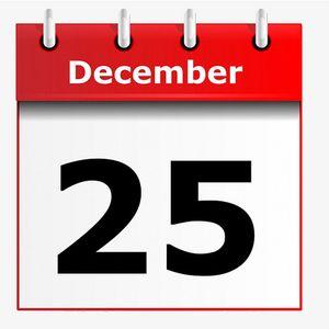 REPASO 2017 parte II-MUJERES ALFA Y HOMBRES 2,0 (SOLE CASTRO VIRASORO)-LOVECRAFT 25/12/17