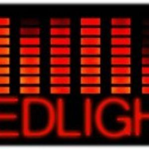 REDLIGHT - Vol.003