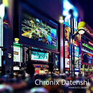 Chronix Datenshi