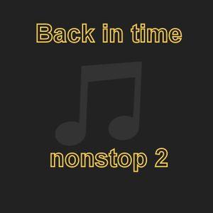 Back in time nonstop 2