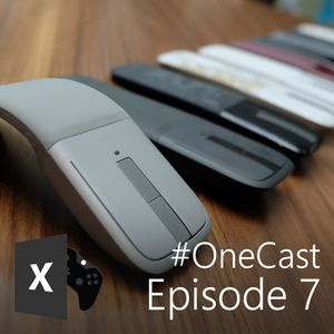 Episode 7 - Xbox mouse & keyboard conundrums, vehicular soccer, Far Cry Primal, Xbox for W10/M