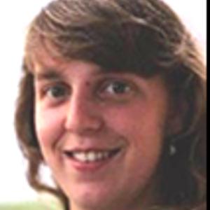 Pauline Lefort, Technicienne environnement et chargée de mission biodiversité au sein de la  CPIE