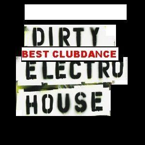 BEST ClubDance 1-7-2010