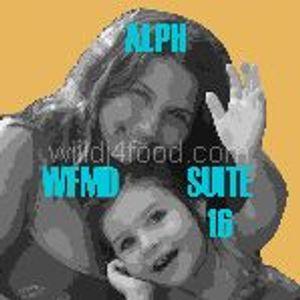 WFMD 'Suite' 16 (Pt 2)