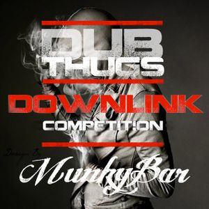MunkyBar - Downlink Competition