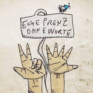 Ecke Prenz Vol.35