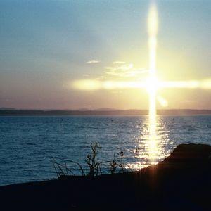 John 3:22-26 - He Must Increase