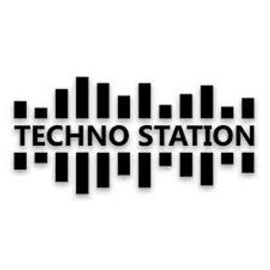 JETCAB TechnoStation vol.1 Marzo2016