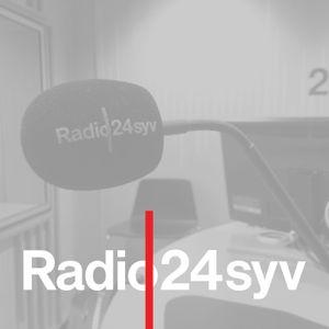Den Korte Radioavis 23-02-2015