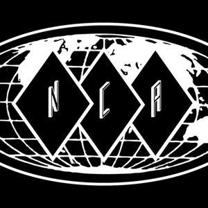 The NCA Show - 21st April 2021