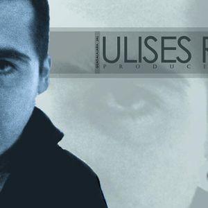 Ulises R. Self Productions Mix Session.