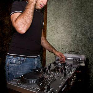 Markolino New Mix Tech House August 2014