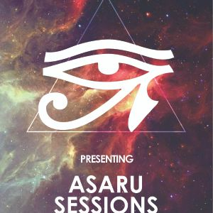 Asaru Sessions 0001