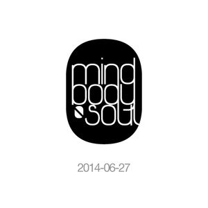 tito.Kidgroove presents MindBody&Soul live at Number Five Ibiza 2014-06-27