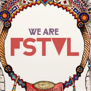 Mark Knight @ Afterparty, Studio 338, We Are FSTVL London, United Kingdom 2015-06-21