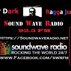 AFTER DARK Jungle JAM With DJ.MGS Vol 63