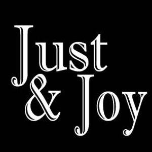 Just & Joy - Mixtape #4