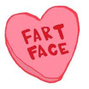 valentines day slow jams mix