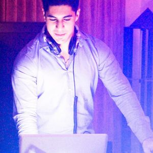 DJ Rodman - Trance With Me 029