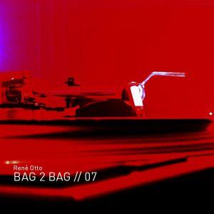 Bag 2 Bag // 07  - 2013.07.18