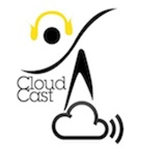 KDOT Agency Cloudcast Jon Allegro Mix