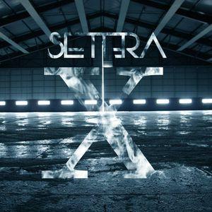 SETERA X