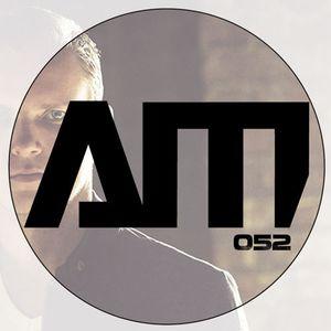 A.M.052 Radio Show incl Emdeka Guestmix