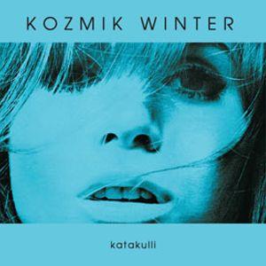 Kozmik Winter