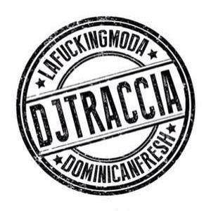 DJTRACCIA LIVE (HipHop-Reggaeton)