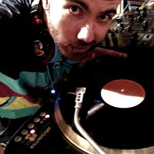Tommy G - Electrobeach fest012