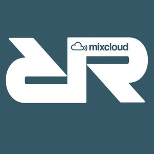 MIKE13 - Rebel Groove Ruff House Mix