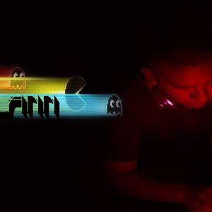 DJ Alann - Summer House Session Vol 5  Club Sevilla Riverside CA