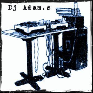 45 mins house & bass mix