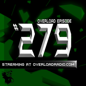 The Overload: Episode #279 (2015)