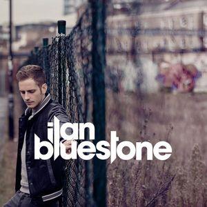 The Bluestone Tribute 2014