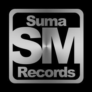 Suma Records RadioShow 16-02-2010
