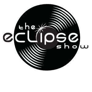 "Eclipse Show 1980s Broadcast ""Aircheck"""