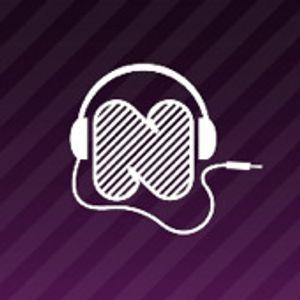 SRC - Nasty FM 03.04.11  (Guest Mix For DJ Total)