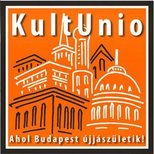 kultunio140905