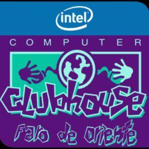 Radio Tech programa del Club House del Faro de Oriente, transmitido el día 10 de agosto 2012 por Rad