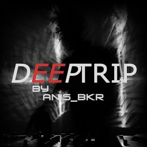 Deep Trip Set January 2011