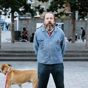 Andrew Weatherall - Music's Not For Everyone - 21-Jan-2016
