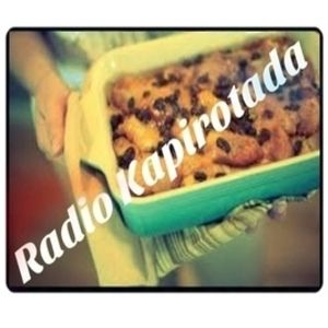 RadioKapirotadaAbril05