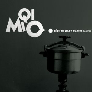 Narqoboxxx presents Tête de Beat radio show #0