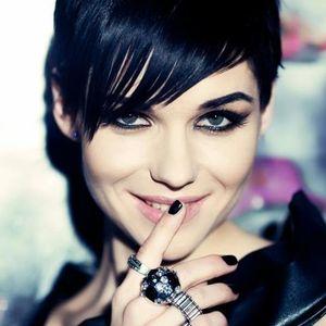 Dj Emma Special Mixtape for MoodyBeats