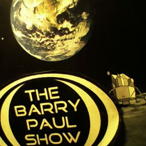 Barry Paul Show 1-15-14 With Micah Edge Round 3 Natural Organization
