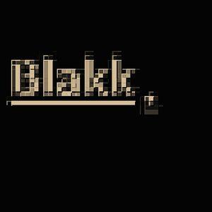 blakk