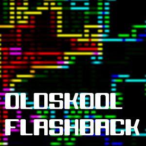 Oldskool Flashback