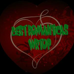 WRTOP BEST ROMANTICAS