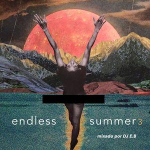 DJ E.B - Endless Summer 3